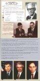 Laiku lokos: Latvijas un ASV starptvalstu attiecības 1922 - Page 5