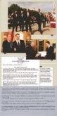 Laiku lokos: Latvijas un ASV starptvalstu attiecības 1922 - Page 6