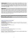 židovské muzeum v praze aktuální informace – březen 2011 - Page 4