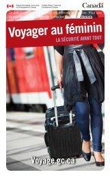 Version PDF - Voyage
