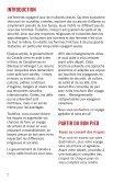 Version PDF - Voyage - Page 4