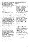 Version PDF - Voyage - Page 5