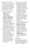 Version PDF - Voyage - Page 6
