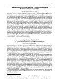 Individualnamen von Tieren - Namenforschung.net - Page 7
