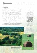 Põllumajandusmaastike loodushoid - Eesti ornitoloogiaühing - Page 2