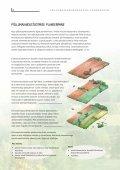 Põllumajandusmaastike loodushoid - Eesti ornitoloogiaühing - Page 4