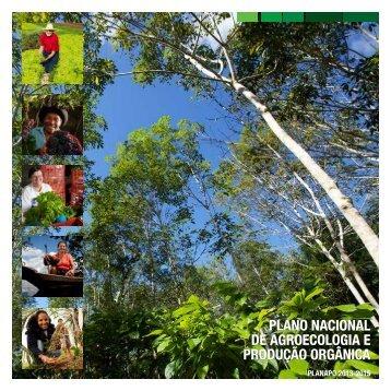 cartilha-lt_PLANO_NACIONAL_DE_AGR-379811