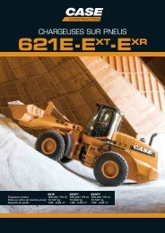 621E-EXT-EXR - sotradies