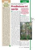 Ljekovita kopriva (Urtica dioica L.) - Hrvatske šume - Page 3