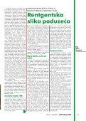 Ljekovita kopriva (Urtica dioica L.) - Hrvatske šume - Page 5