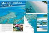 Grande Barriera Corallina - I Viaggi dell'Airone