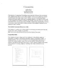 F-16 C J  Instructor Evaluation Form