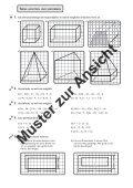 Hausaufgaben Gleichungen und Formeln - Seite 3