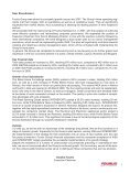 Annual Report FY07 - Fourlis - Page 2