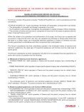 Annual Report FY07 - Fourlis - Page 4