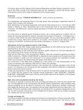 Annual Report FY07 - Fourlis - Page 7