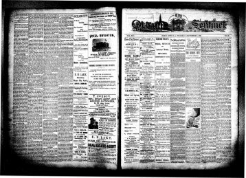 Sep 1893 - On-Line Newspaper Archives of Ocean City