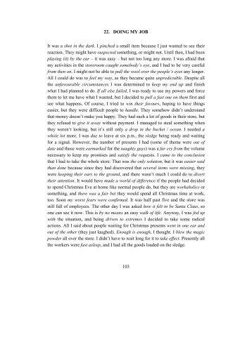 Przykładowe strony 3 - HandyBooks
