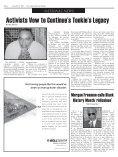 Richard Pryor - Page 4