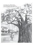 Richard Pryor - Page 5