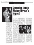 Richard Pryor - Page 6