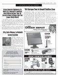 Richard Pryor - Page 7
