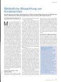 Altstetten, ZH - Schweizerische Beobachtungsstelle für Asyl - Seite 2