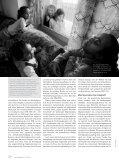 Altstetten, ZH - Schweizerische Beobachtungsstelle für Asyl - Seite 3