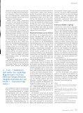 Altstetten, ZH - Schweizerische Beobachtungsstelle für Asyl - Seite 4