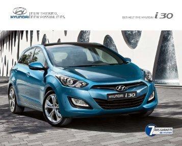 Hyundai_i30_7Ã¥r_2013(9 2 9 8kb)