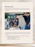 Udviklingsforum for Læringsmiljøer i Danmark - Kommunernes ... - Page 5