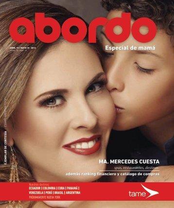 bancos - Abordo.com.ec