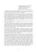 Föld alatti vizek mélyén - MEK - Page 4