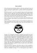 Föld alatti vizek mélyén - MEK - Page 5