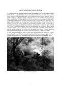 Föld alatti vizek mélyén - MEK - Page 7