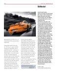 Porsche Times - Page 3