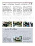 Porsche Times - Page 4