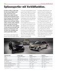 Porsche Times - Page 6