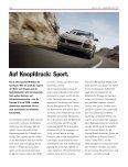 Porsche Times - Page 7