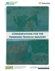 Considerations for the Tennessee produce industry 1.pdf