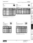 Adapters - Hydraulic House - Page 5