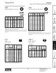 Adapters - Hydraulic House - Page 7