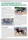 12. JUNI 2011 - Page 6