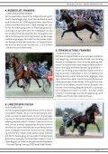 12. JUNI 2011 - Page 7