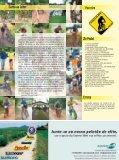 Thiago Aroeira, venceu a primeira Etapa do Interestadual de ... - Page 4