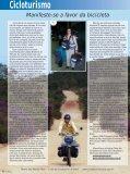 Thiago Aroeira, venceu a primeira Etapa do Interestadual de ... - Page 6