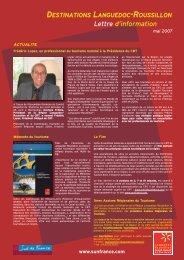 news papier mai 07.pdf