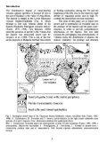 Y. Yanev.tif - Българска Академия на науките - Page 2