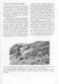 Y. Yanev.tif - Българска Академия на науките - Page 5