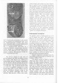 Y. Yanev.tif - Българска Академия на науките - Page 6